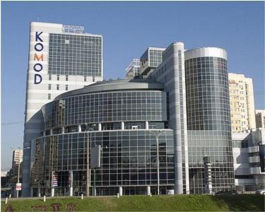 Аренда офиса офисный центр Аренда офиса 7 кв Кутузова улица