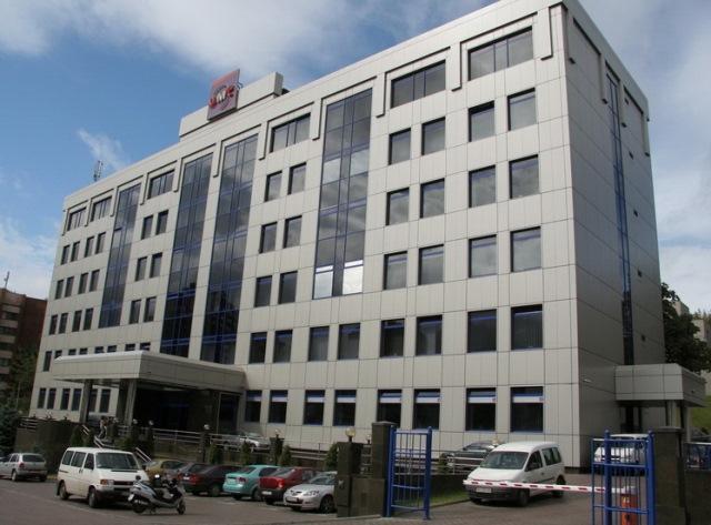 Аренда офиса офисный центр Снять офис в городе Москва Шатурская улица
